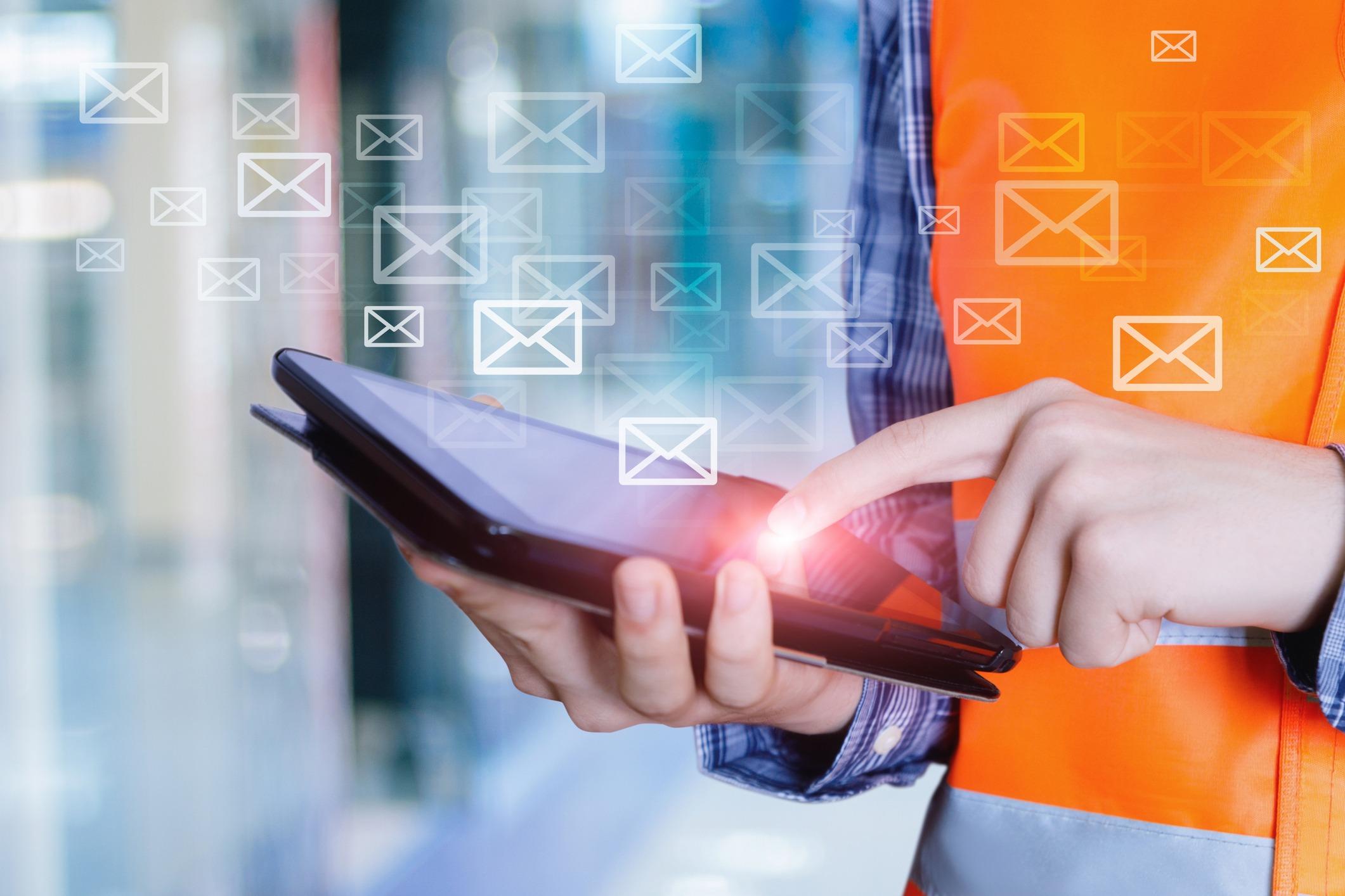 Digitalisierung Handwerk Muenster Digitale Lösungen